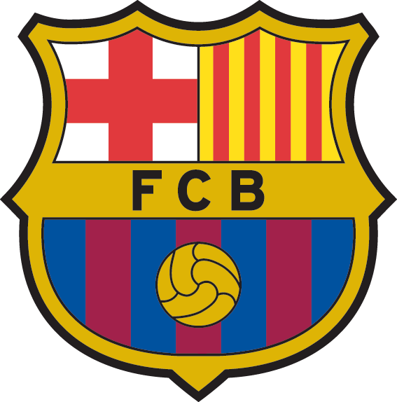 Deportivo.