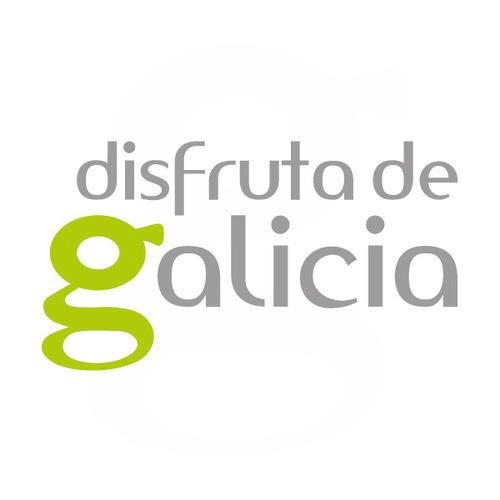 """Disfruta de Galicia on Twitter: """"Os dejamos 2 espectaculares fotos."""