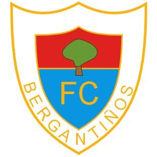 Bergantiños F.C..