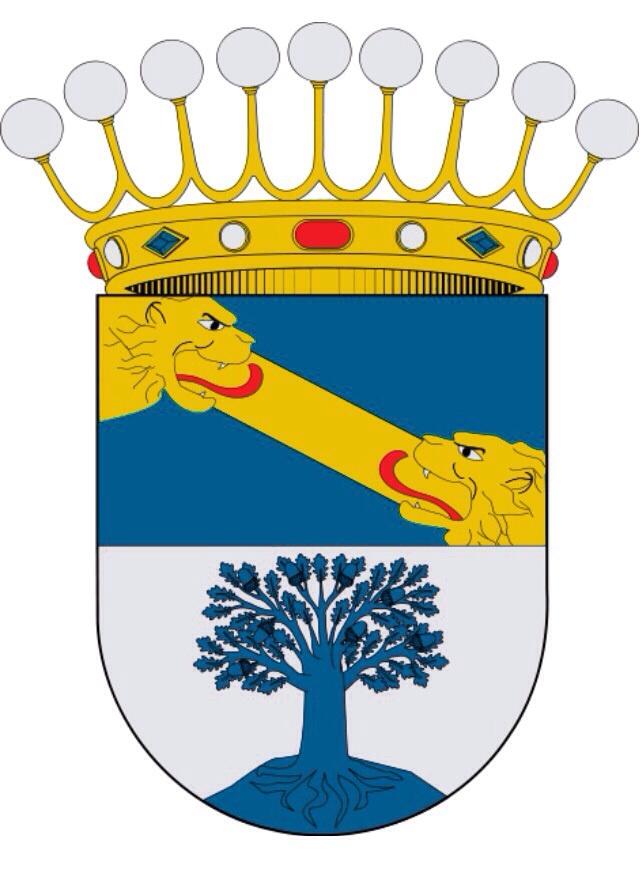 File:Escudo de la casa de Malpica de Bergantiños 2014.