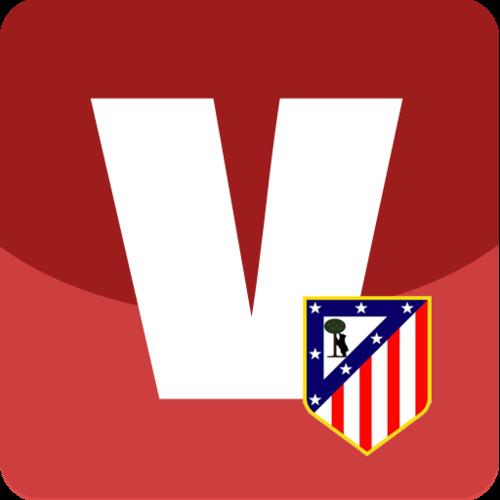 "Atleti VAVEL on Twitter: ""Tras el feo golpe con Bergantiños."