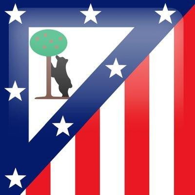 "AtléticoMadrid on Twitter: ""Il giocatore del Depor Bergantiños."