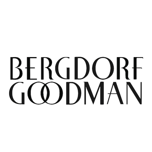 15% off Bergdorf Goodman Coupons, Promo Codes & Deals 2019.