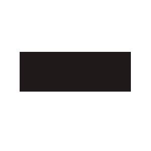 Bergdorf Goodman sales & coupons.
