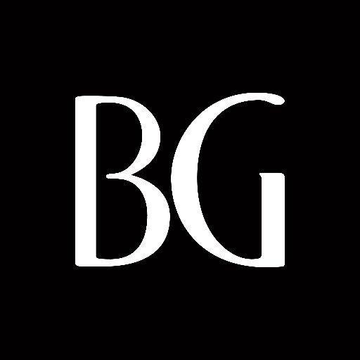 Bergdorf Goodman (@Bergdorfs).