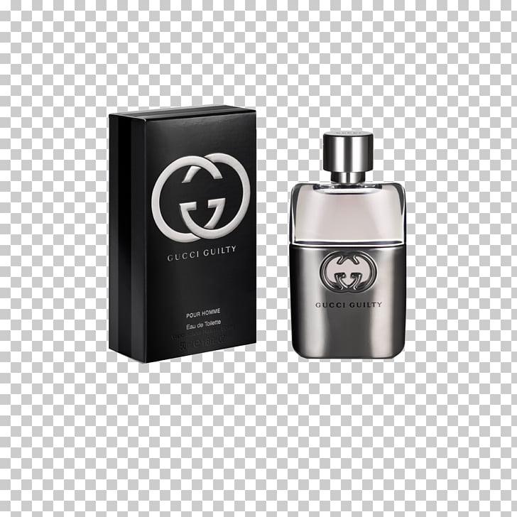 Eau de toilette Perfume Gucci Eau de parfum Bergdorf Goodman.