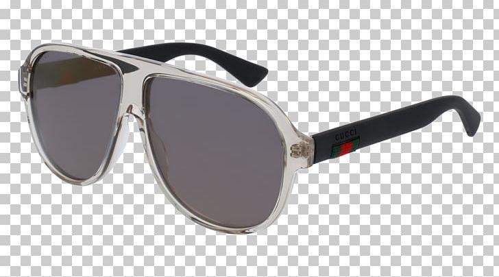 Gucci GG 0009S Sunglasses Fashion Gucci GG0010S PNG, Clipart.