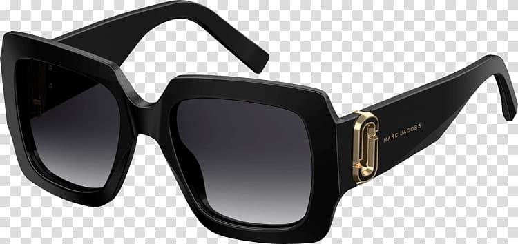 Fashion design Designer Bergdorf Goodman Eyewear, burberry.