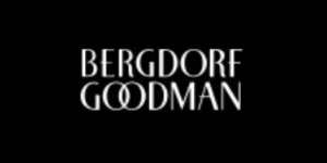 BERGDORF GOODMAN Cash Back, Discounts.