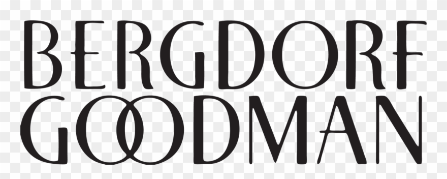 Bergdorf Goodman Coupon Codes.
