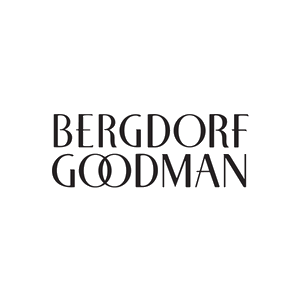 13 Bergdorf Goodman sales & coupons.