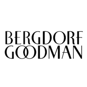 Designer Sale @ Bergdorf Goodman Up to 60% Off+Extra 30% Off.