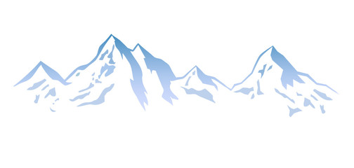 Berge clipart 20 free Cliparts | Download images on ...