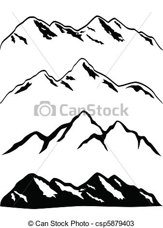 1,027,758 Mountains Stock Photos, Illustrations and Royalty Free.