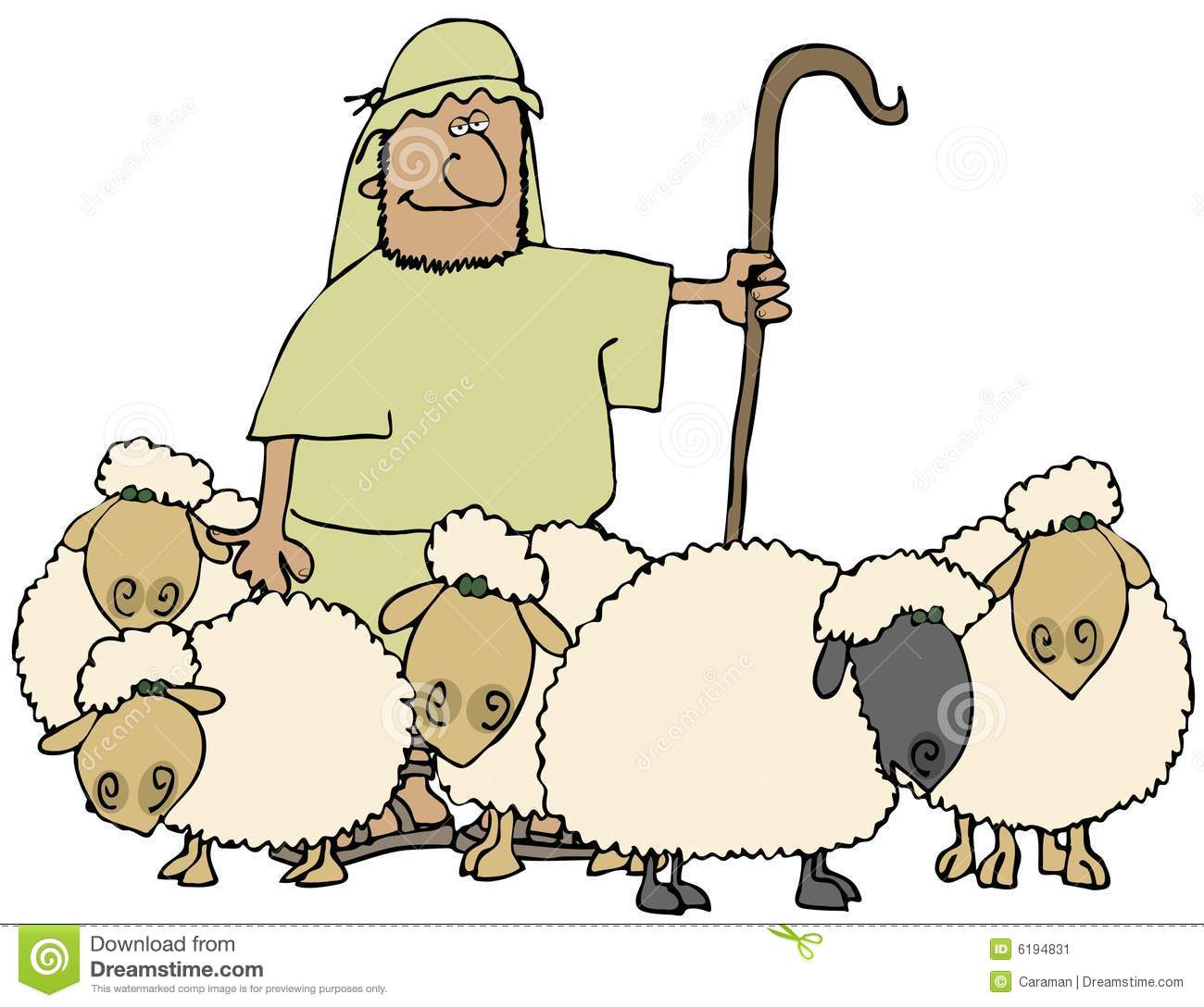 Shepherd Clipart 20 Free Cliparts Download Images On