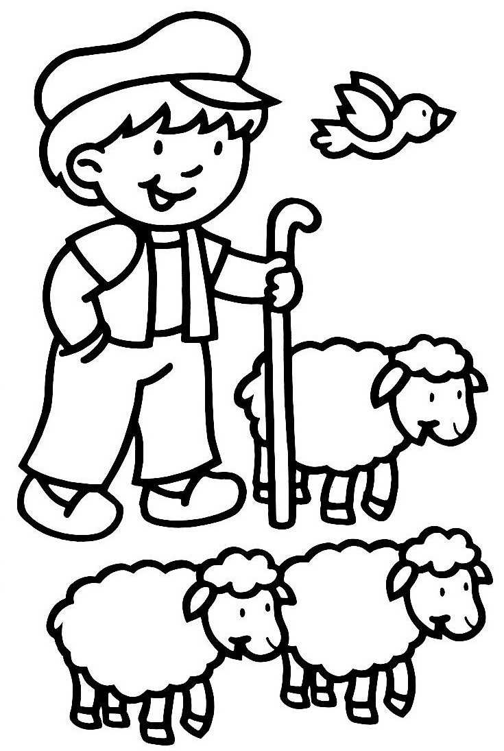 Berger Clipart 20 Free Cliparts Download Images On