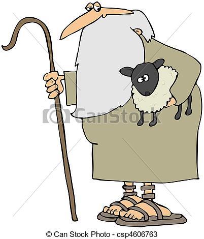 Shepherd Stock Illustration Images. 2,449 Shepherd illustrations.