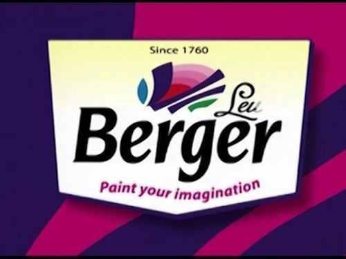 Berger Paints India Limited join hands with Indian Army for.