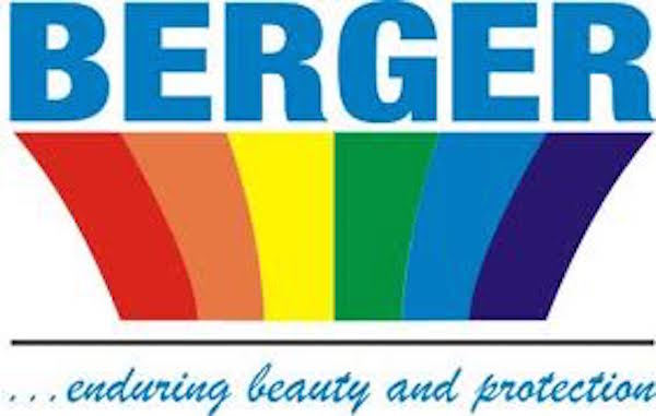 Berger Paints sacks all its staff (Copy of sack letter included).