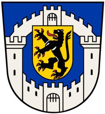 Bergheim.