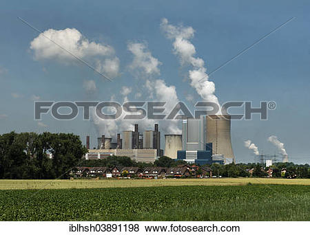 """Pictures of """"Lignite."""
