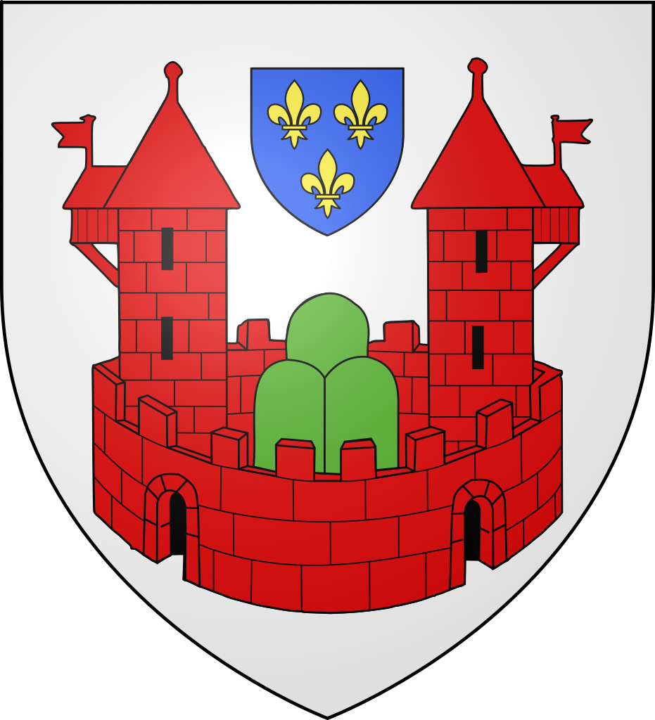 File:Blason de la ville de Bergheim (68).svg.