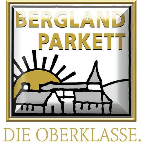 Bergland.