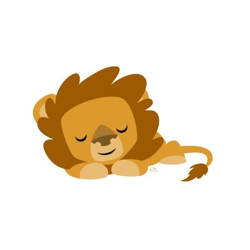 1000+ images about lions on Pinterest.