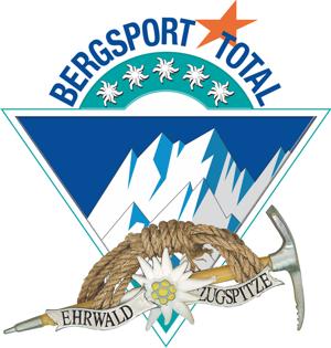 Bergsport Total: Bergsport Total.