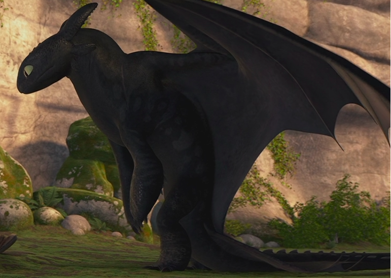 Deviantart More Like Dragons Riders Of Berk Screencap Animal House.