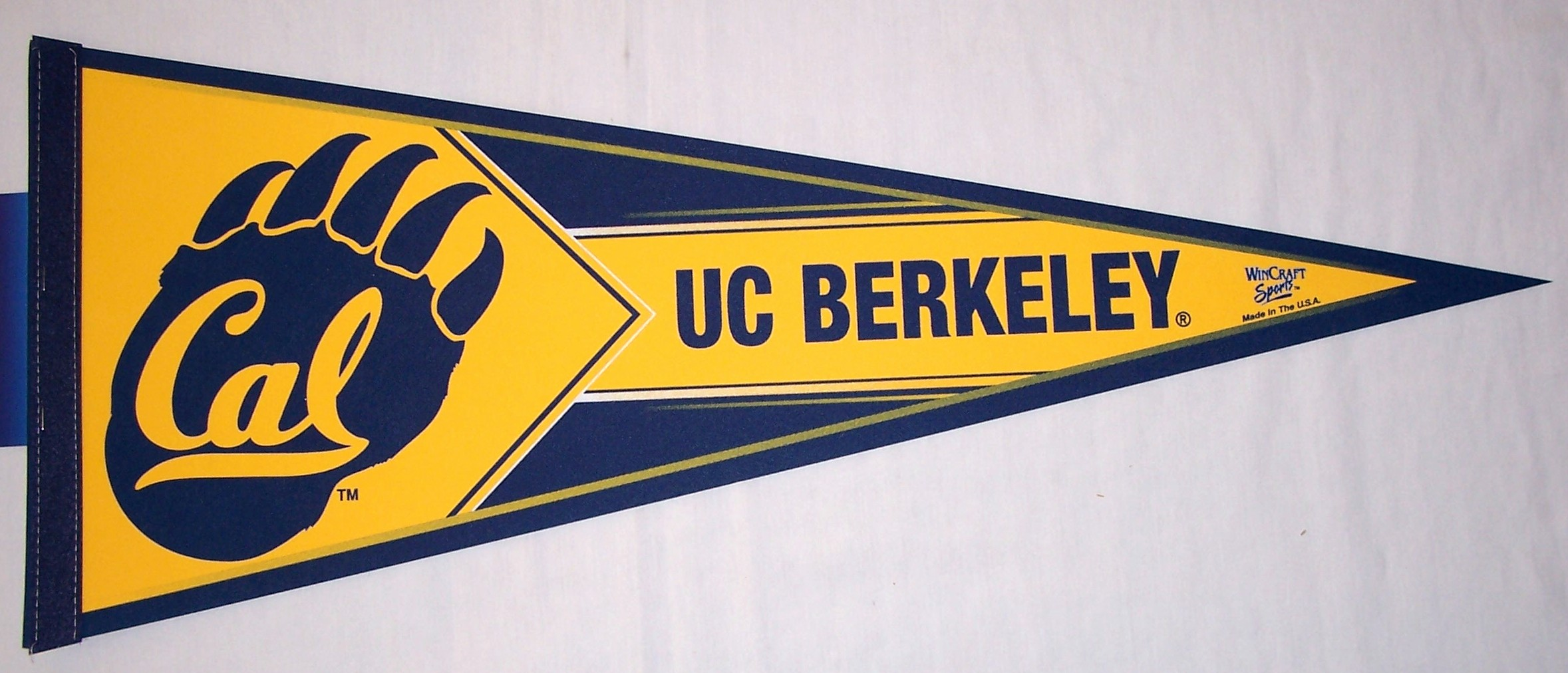Berkeley Clipart.