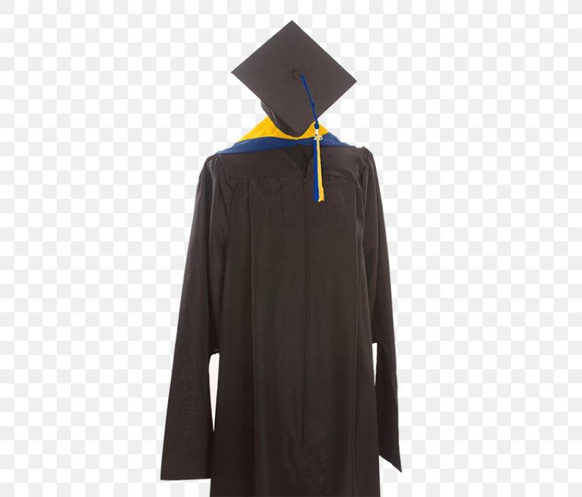 University Of California, Berkeley Robe Graduation Ceremony.