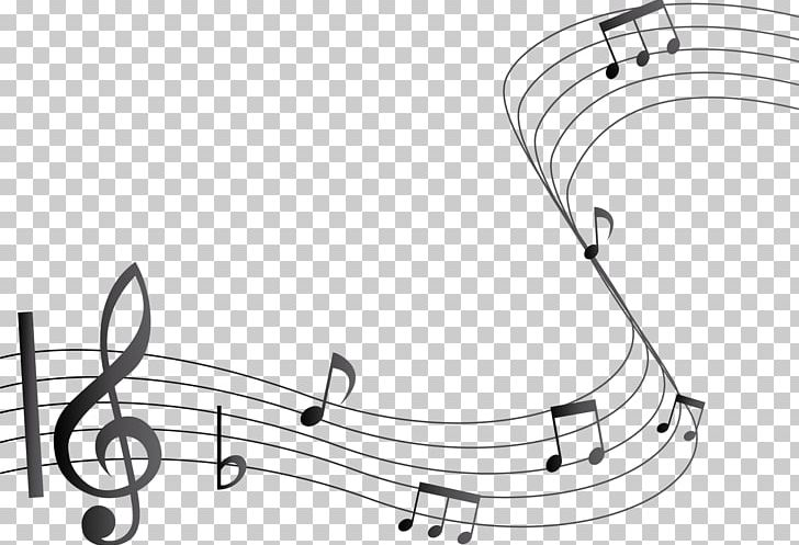Music Theory Musical Theatre Musical Note Staff PNG, Clipart.