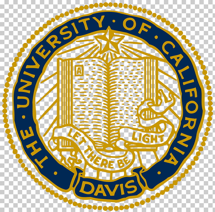 University of California, Davis Fire Department University.