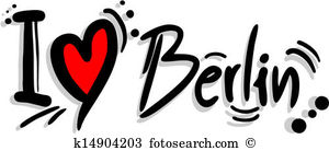 Berlin Clipart Vector Graphics. 2,629 berlin EPS clip art vector.