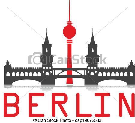 Berlin Illustrations and Stock Art. 4,123 Berlin illustration and.