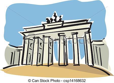 Free clip art berlin.