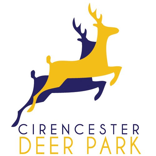 "Cirencester DeerPark on Twitter: ""A group of Key Stage 4 pupils."