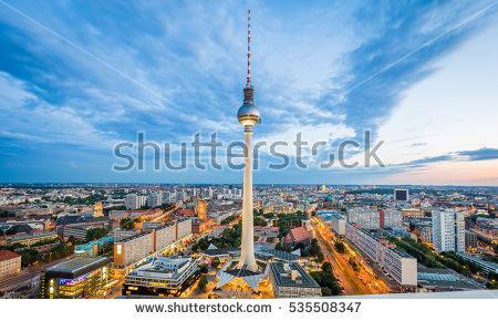 Berlin Stockbilder und Bilder und Vektorgrafiken ohne.