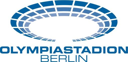 Olympiastadion (Berlin).