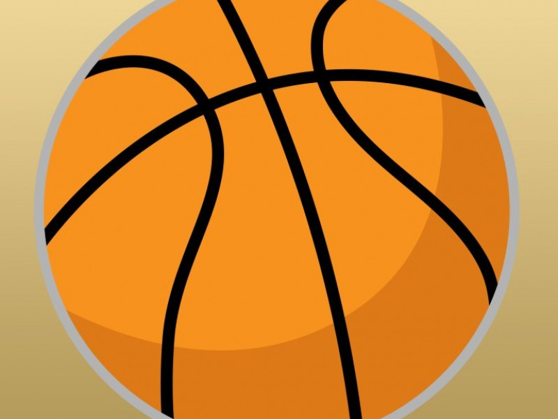 Berlin Travel Basketball Registration Set.