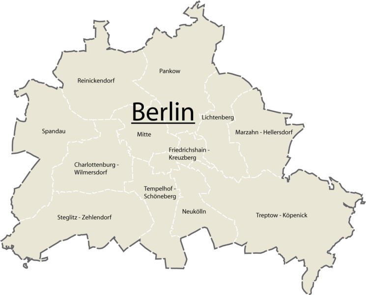 Fail:Berlin.png.