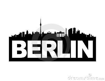 Kostenlose cliparts berlin.
