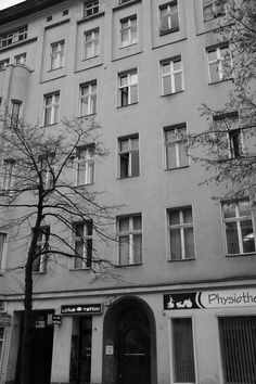 Berlin on Pinterest.