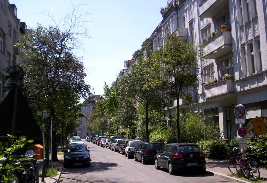 File:Berlin.