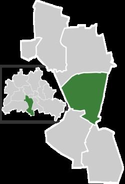 Mariendorf.