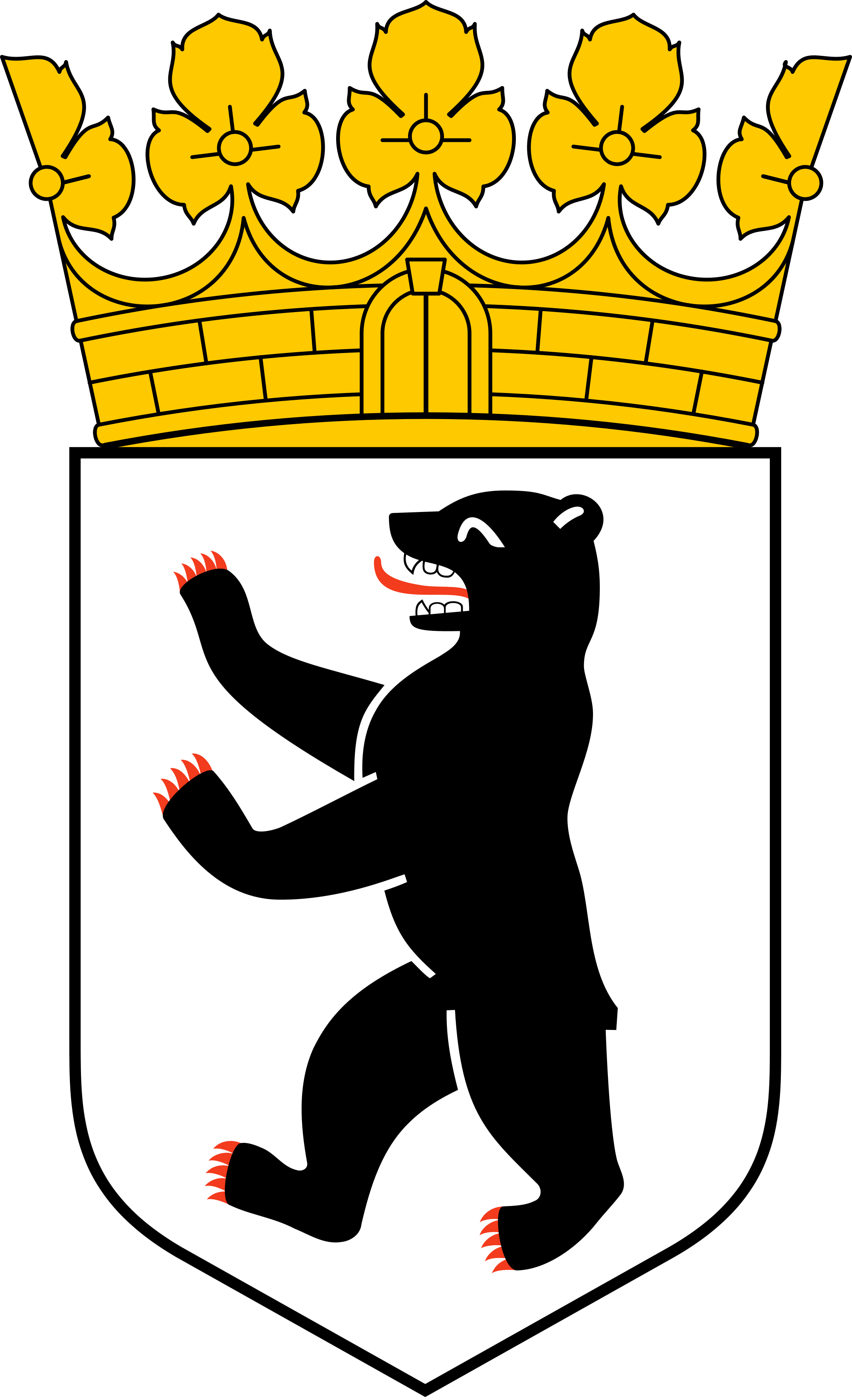 File:Coat of arms of Berlin.svg.