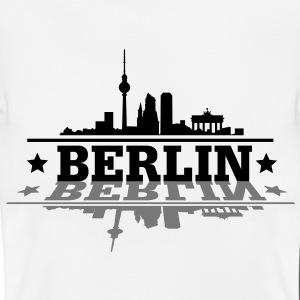 "Suchbegriff: ""Tempelhof"" & T."
