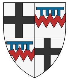 Prussian Knights Teutonic.