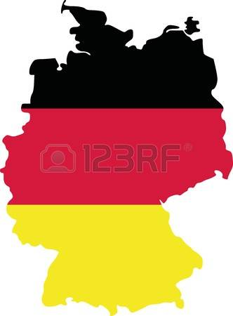 1,556 Berlin Icon Stock Vector Illustration And Royalty Free.